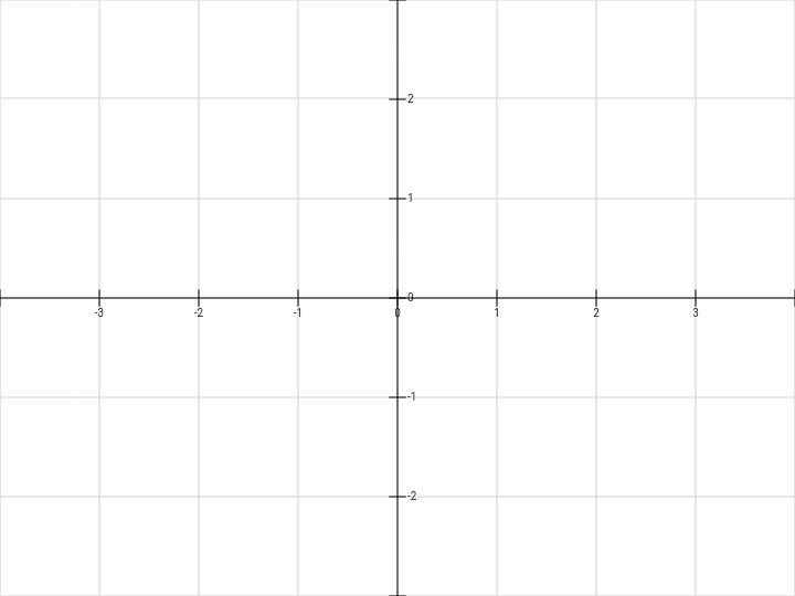 График функции y=6*x^2+6 | График функции ...: mat4ast.com/?p=8003